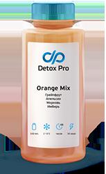 Detox.Иммунитет