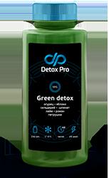 Detox.Man
